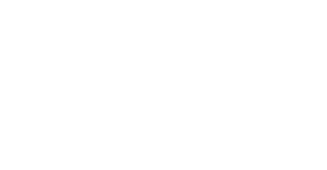 Fundación Manolo Paz Arte Contemporánea Mobile Retina Logo