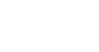 Fundación Manolo Paz Arte Contemporánea Retina Logo