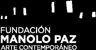 Fundación Manolo Paz Arte Contemporánea Retina Logo